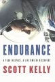 Product Endurance