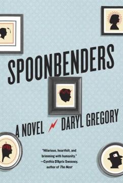 Product Spoonbenders