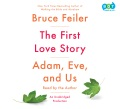 Product The First Love Story: Adam, Eve, and Us