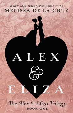 Product Alex & Eliza: A Love Story