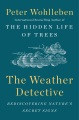 Product The Weather Detective