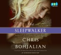 Product The Sleepwalker: Library Edition