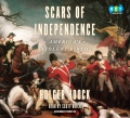 Product Scars of Independence