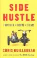 Product Side Hustle