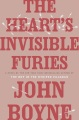 Product The Heart's Invisible Furies