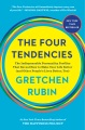 Product The Four Tendencies