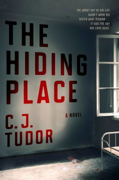 Product The Hiding Place