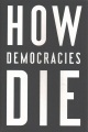 Product How Democracies Die