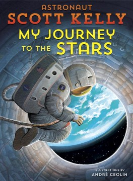 Product My Journey to the Stars