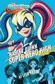 Product Harley Quinn at Super Hero High