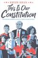 Product This Is Our Constitution
