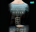 Product The Witchfinder's Sister