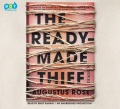 Product The Readymade Thief