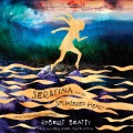 Product Serafina and the Splintered Heart