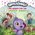 Product The Search for the Oopsy-Daisy