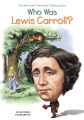 Product Who Was Lewis Carroll?