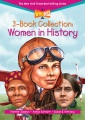 Product Women in History