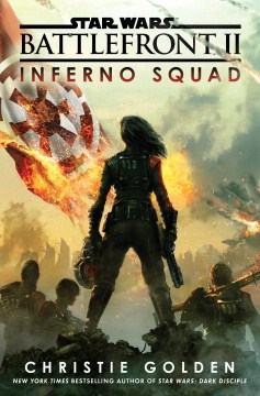 Product Inferno Squad