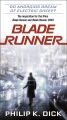 Product Blade Runner: Do Androids Dream of Electric Sheep?