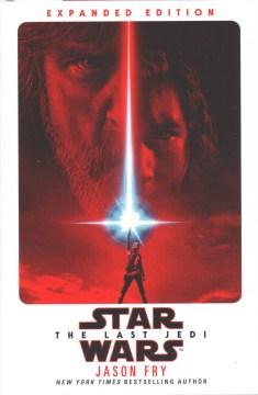 Product The Last Jedi
