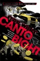 Product Canto Bight