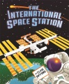 Product The International Space Station