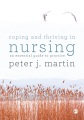 Product Coping and Thriving in Nursing: An essential guide for practice