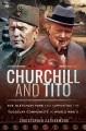 Product Churchill and Tito