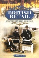 Product British Retail and the Men Who Shaped It