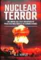 Product Nuclear Terror