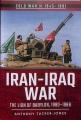 Product Iran-iraq War