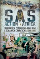 Product SAS Action in Africa