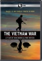 Product The Vietnam War: A Film by Ken Burns and Lynn Novick