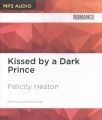 Product Kissed by a Dark Prince