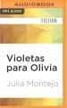 Product Violetas Para Olivia