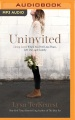 Product Uninvited: Living Loved When You Feel Less Than, Left Out, and Lonely