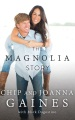 Product The Magnolia Story: Library Edition