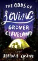Product The Odds of Loving Grover Cleveland