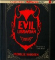 Product Evil Librarian