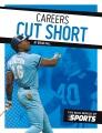 Product Careers Cut Short