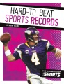 Product Hard-to-Beat Sports Records