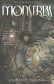 Product Monstress 2