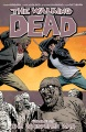 Product The Walking Dead 27: The Whisperer War