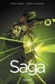 Product Saga 7