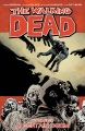 Product The Walking Dead 28