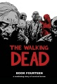 Product The Walking Dead 14