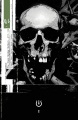 Product The Black Monday Murders 2