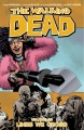 Product The Walking Dead 29
