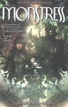 Product Monstress 3: Haven