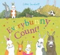 Product Everybunny Count!